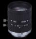 Fuzhou Siaon Optoelectronic Technology Co., Ltd. provide SA-1214S machine vision lens.