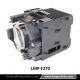 New Original Projector Lamp with housing For Sony Vpl-Fe40 Projector (LMP-F270)