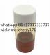Pure Cbd Isolate Organic Hemp Seed Extract Oil whatsapp:86+17117333717