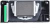 Epson Dx5 For Mutoh VJ-1604 Printhead Assy - DF-49684
