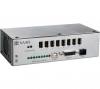 Xaar XUSB Drive Electronics System XP55500016