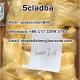 Strong Cannabinoids 5cladba 5CLADBA 5CL ADBB yellow white powder Fast Shipping