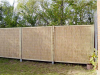 Reed Thatched Board, Plate, Fencing, Gate, Breeze and Screening