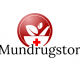 buy oxycodone online at https://mundrugstore.com