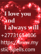 POWERFUL LOST LOVE SPELL CASTER ONLINE +27731654806 IN , USA, CANADA, IRELAND, NEW YORK, U