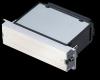 Ricoh MH5320 GEN6 Printhead (Cable: 248mm) - J352-04