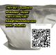 1451-82-7 suppliers kaia@neputrading.com whatsapp?+8613734021967