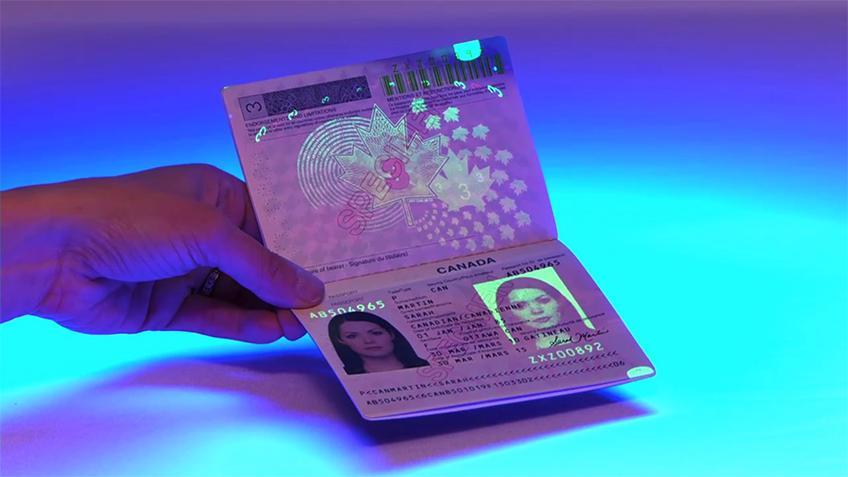 Visa Buy Kingdom License s Original Of amp; London Eu Passport united City U Driving Visa uk