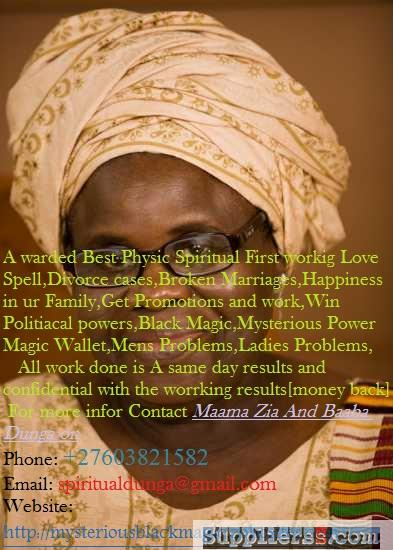 No1lost love spells black magic sangoma, Settle Relationship, Magic