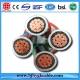 0.6/1KV Fireproof Mineral Insulated Metallic Sheath Cable