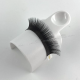Single Handmade Mink Eyelash Indivdual Extension