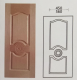 plywood ,mdf,door skin ,hardboard factory