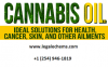 www.legalechems.com | buy canabis oil,marijuana,actavis with codeine,pain pills,vape pen c