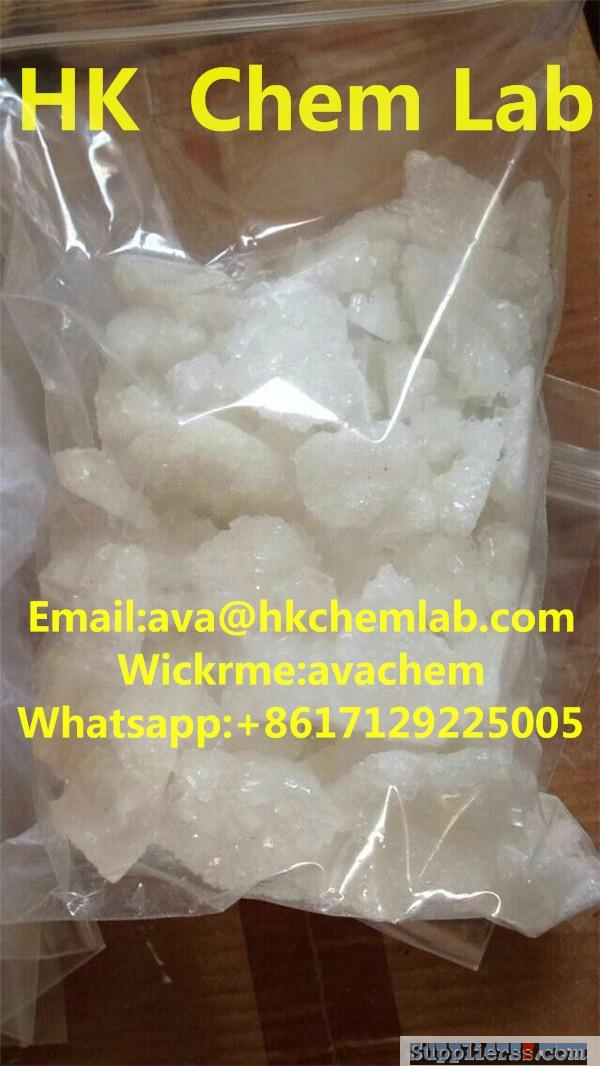 bmdp white powder bmdp yellow crystal for sell ava@hkhemlab com