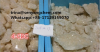 Factory supply 4-CDC Diophedrone CAS 23454-33-3 4CDC crystals ethylone 4cdc 2F-DCK (trina@