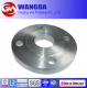 ANSI CLASS 150 LAP JOINT FLANGES