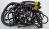 hot sell for wiring harness and cables