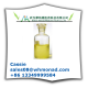 Best Price Hot selling Pyrrolidine CAS No. 123-75-1