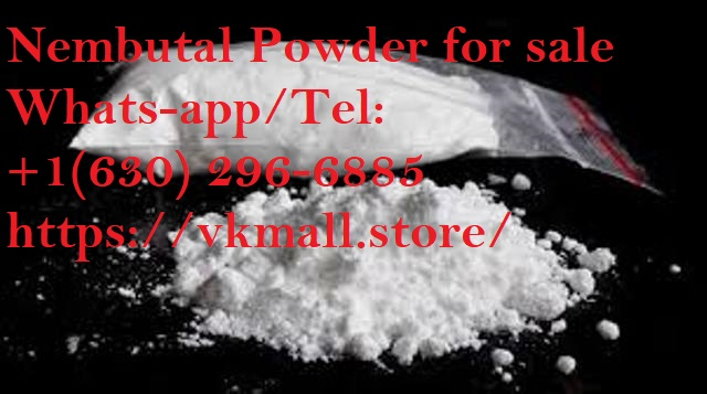 Buy Pentobarbital sodium, Final Exit Nembutal, Peaceful exit Nembutal