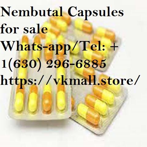 Suicide Nembutal for sale, Euthanasia Nembutal, Pentobarbital Nembutal