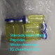 steroidds powder, Oil. Wholesale. Wickr:chemhigh