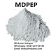 MDPEP Pure Research Chemicals Sti-mulant MDPEPmdpep Wickrme:bettyuu