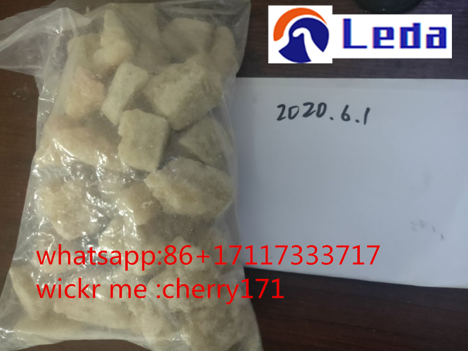 EutyloneS Eu brown block crystal EBK cheap price (WhatsApp?86+17117333717)