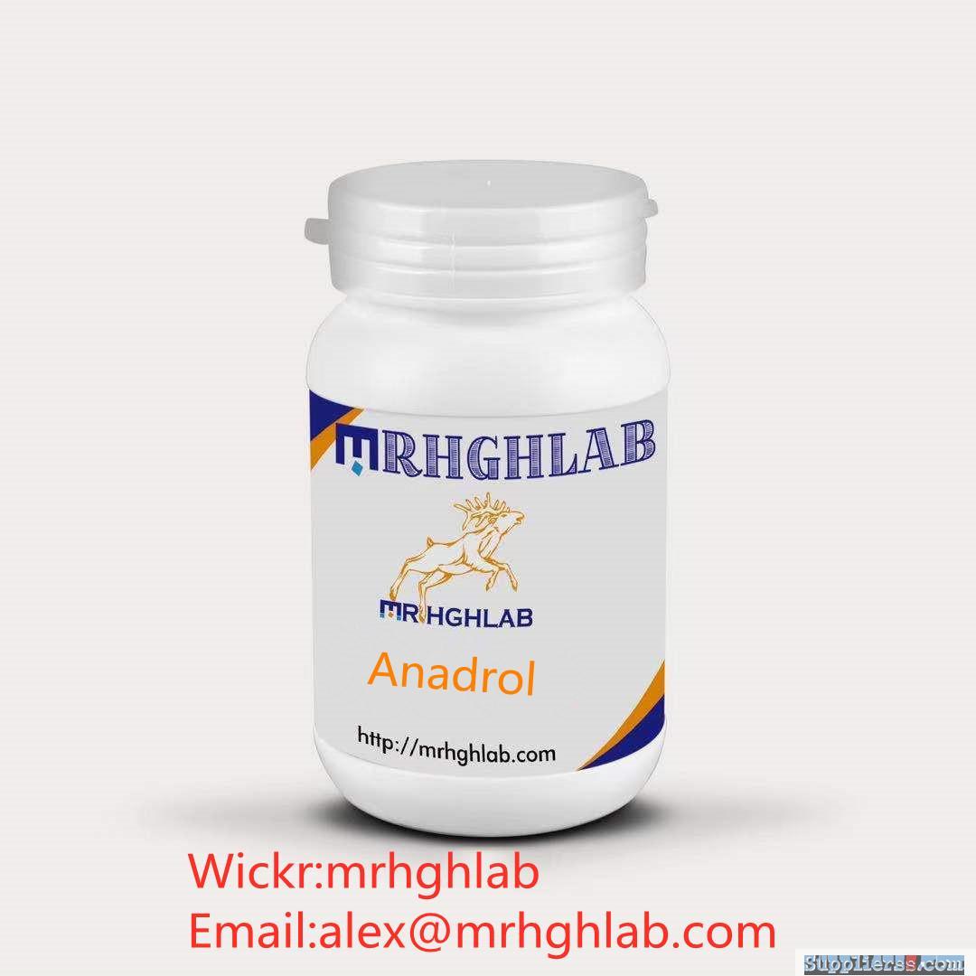 Anadrol.Steroids,HGH, online shop.Http://mrhghlab.com