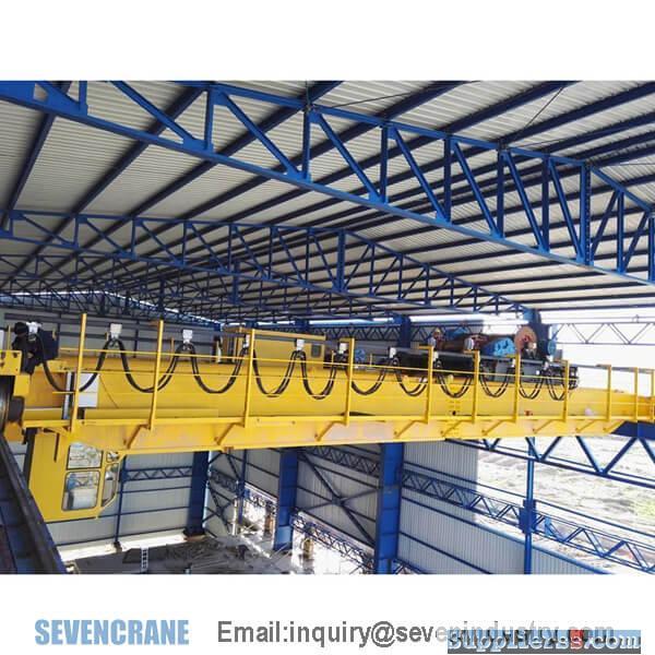 20 ton overhead crane56