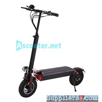 Big Wheel Electric Scooter66