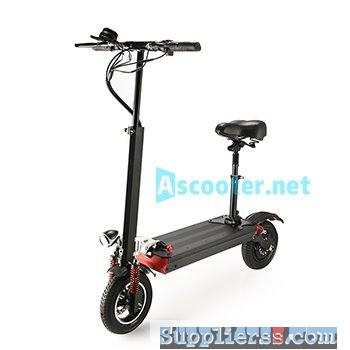 Long Range Electric Scooter91