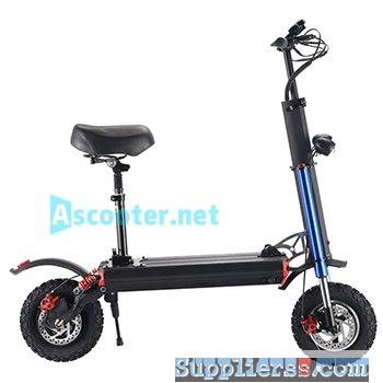 Off Road Electric Scooter89