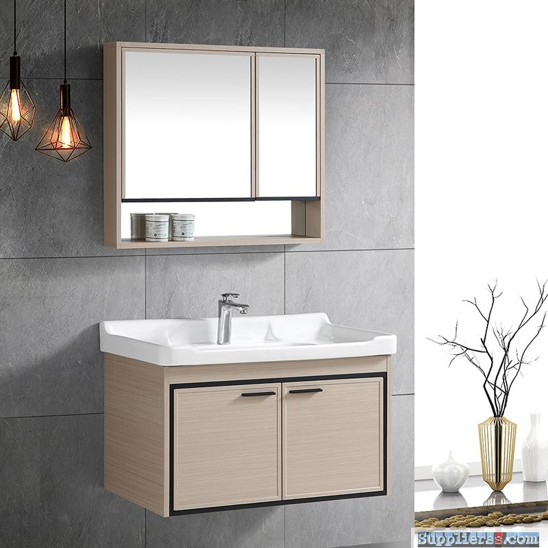 Waterproof Bathroom Cabinet68
