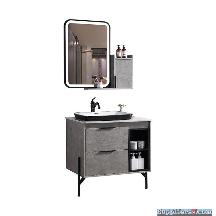 Bathroom Cabinets Over Toilet84