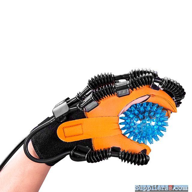 Stroke Therapy Glove95