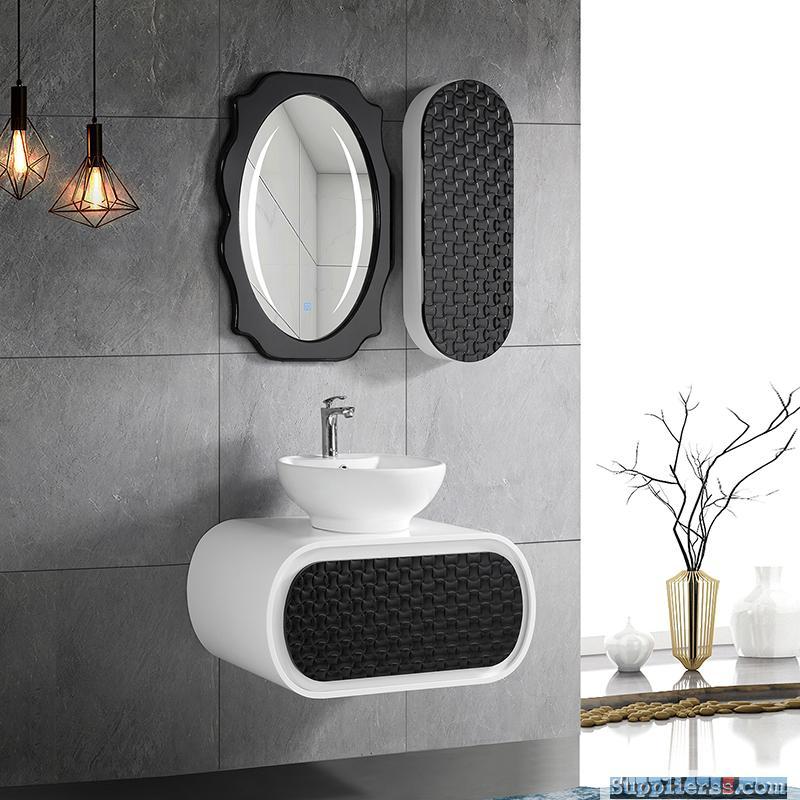 48 Inch Bathroom Vanity77