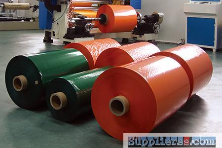 nylon barcode printer ribbon51
