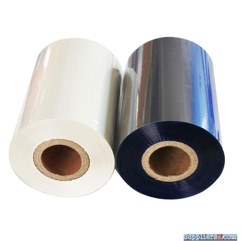 washing nylon ribbon85